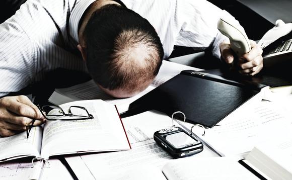 stressdepressedbusinessman-580x358
